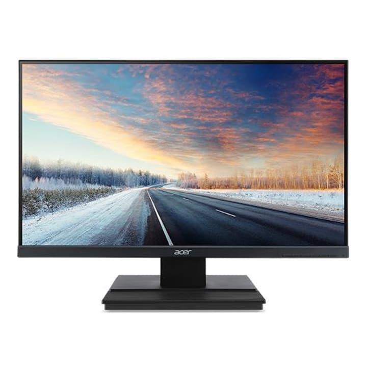 Acer V276HLCbmdpx Monitor Acer 95110056988417 Bild Nr. 1
