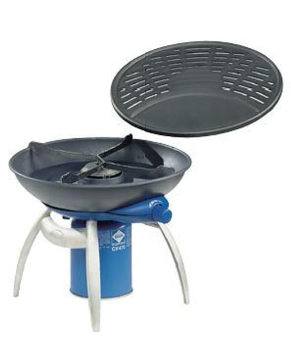 ersatzteile zubeh r zu campingaz party grill. Black Bedroom Furniture Sets. Home Design Ideas