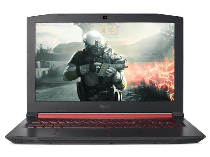 Nitro 5 AN515-42-R2CH Ordinateur portable Acer 785300136707 Photo no. 1