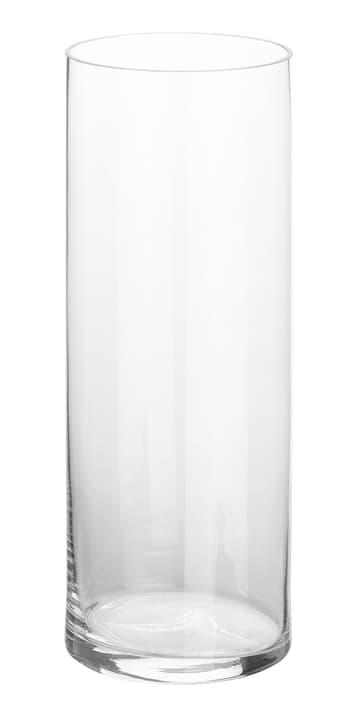 PIKK Vaso 440603804000 Colore Transparente Dimensioni A: 40.0 cm N. figura 1