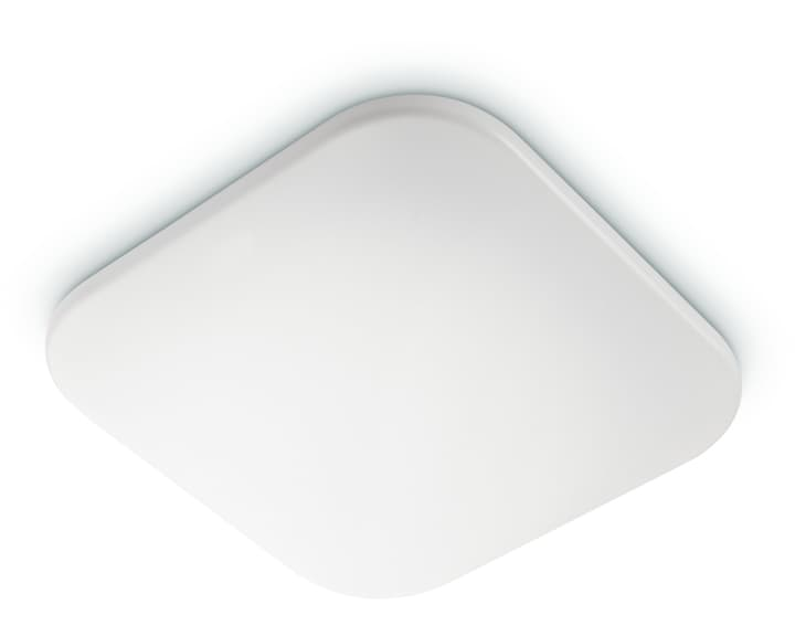 Plafonnier LED Mauve 32 x 32 cm Philips hue 615106000000 Photo no. 1