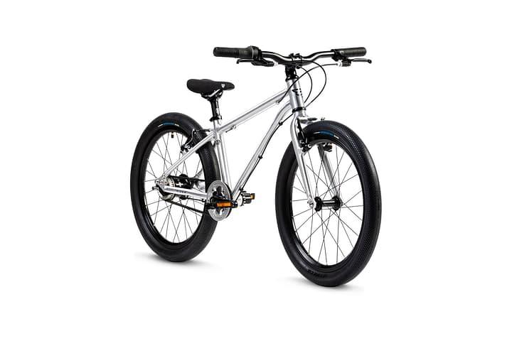 Belter 20 Vélo pour enfants EARLYRIDER 463372900000 Photo no. 1