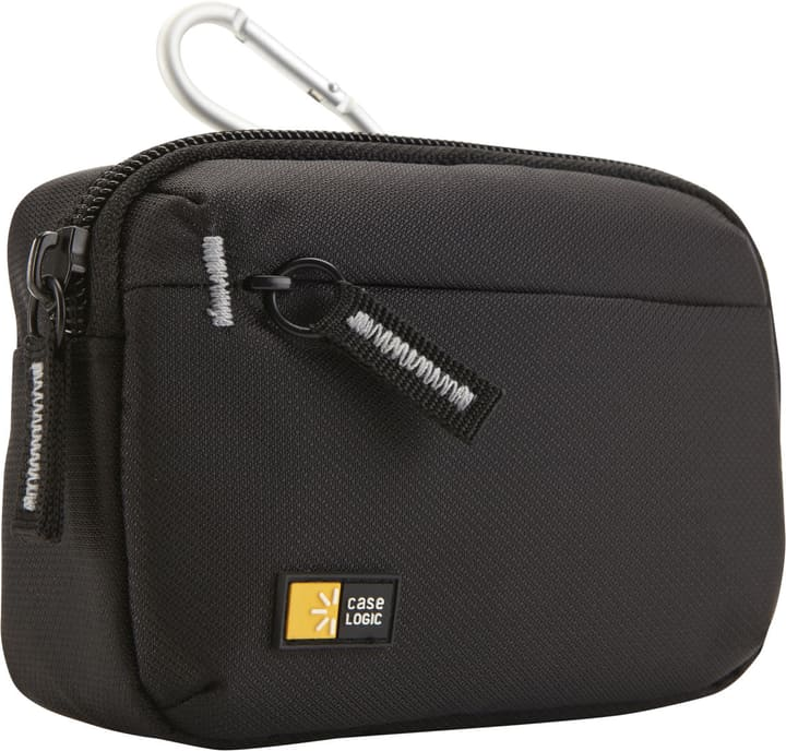 Medium Camera Bag with Carabiner Case Logic 785300140565 Bild Nr. 1