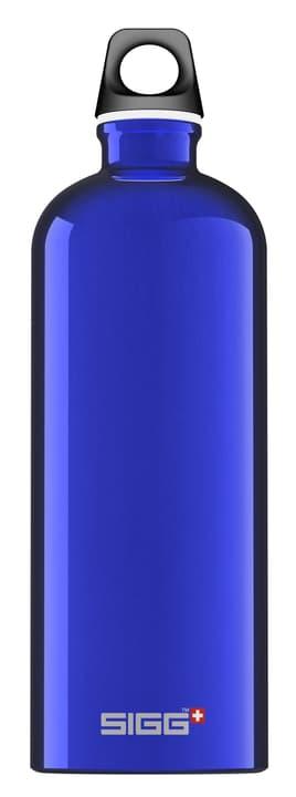Classic Trinkflasche Sigg 491233400000 Bild-Nr. 1