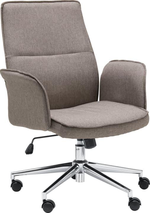 WILLIAMS Chaise de bureau 401508400000 Photo no. 1