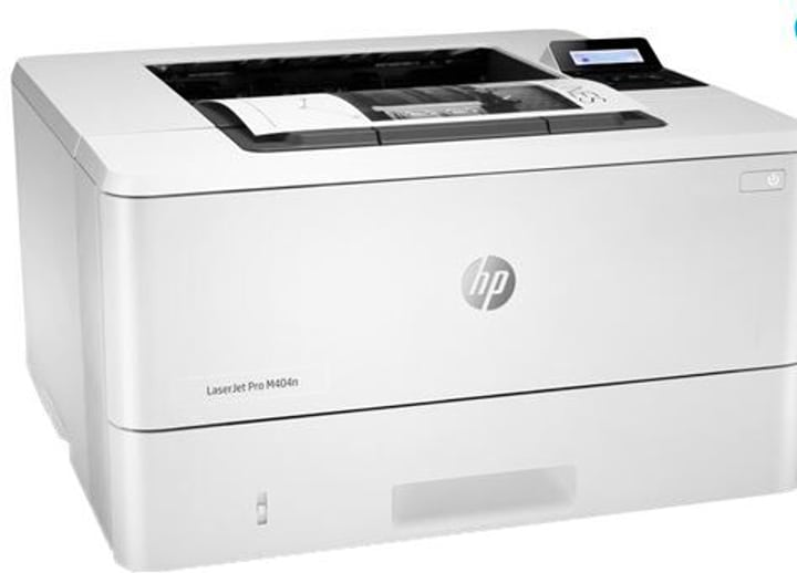 LaserJet Pro M404n Imprimante laser HP 785300151247 Photo no. 1
