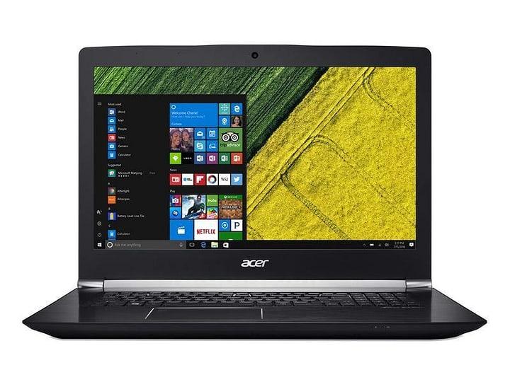 Acer Aspire V Nitro VN7-793G-788C Notebo Acer 95110058599517 Bild Nr. 1