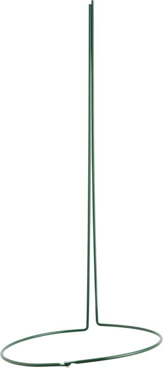 FLEXIBEL Puntelli per pianti Windhager 631238600000 N. figura 1