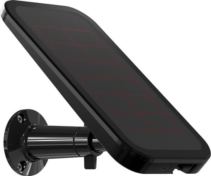 Arlo Pro panneau solaire VMA4600-10000S Arlo Pro panneau solaire Netgear 785300129378 Photo no. 1