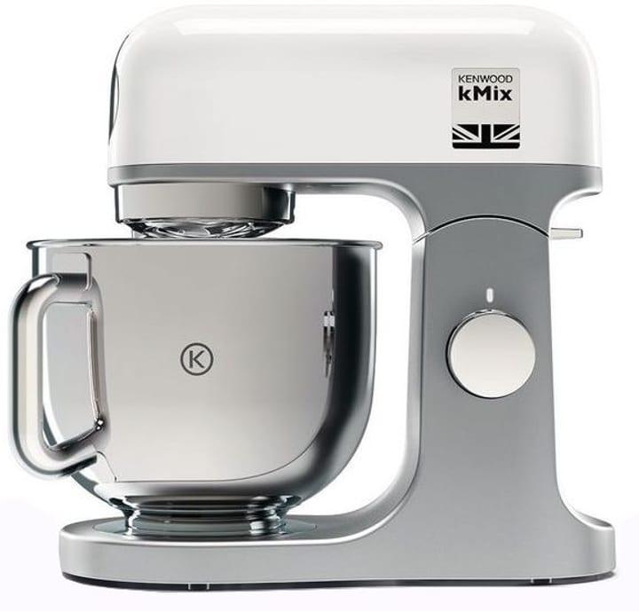 kMIX KMX750WH Küchenmaschine Kenwood 785300137654 Bild Nr. 1