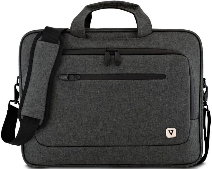 """Borsa portatile 14"""" Borse V7 785300144949 N. figura 1"""