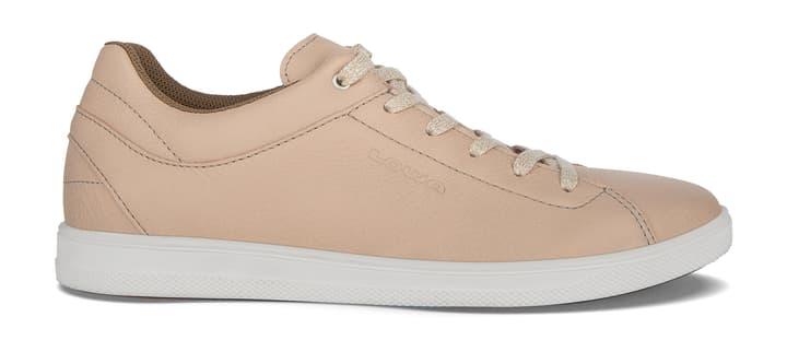Rimini LL Chaussures de voyage pour femme Lowa 461120741032 Couleur rose ce Taille 41 Photo no. 1