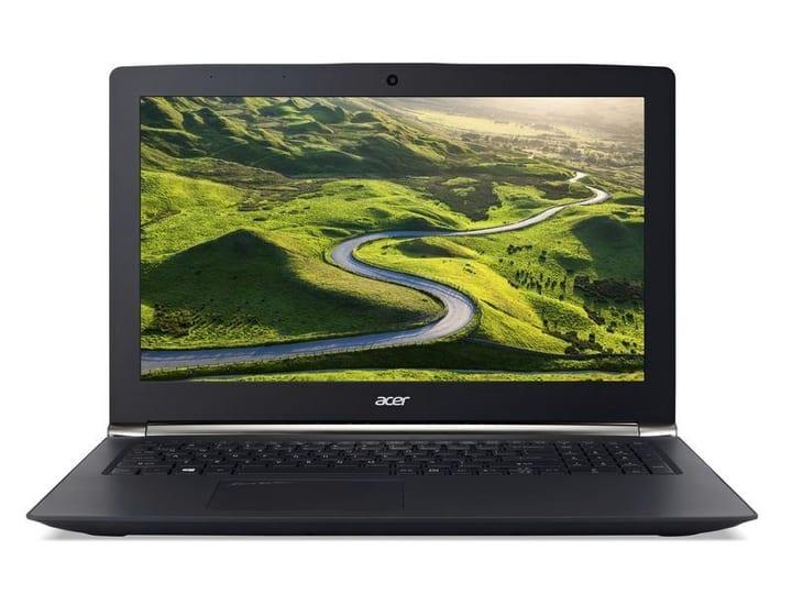 Acer Aspire V Nitro VN7-593G-70MF Notebo Acer 95110058888017 Bild Nr. 1