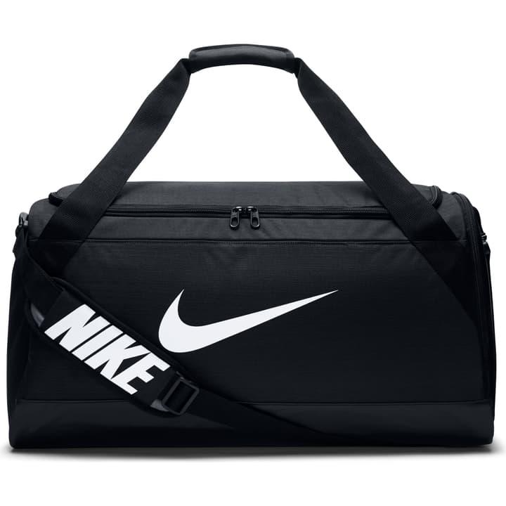 cc677edb04211 Nike Brasilia Medium Duffel Bag Sporttasche - kaufen bei sportxx.ch