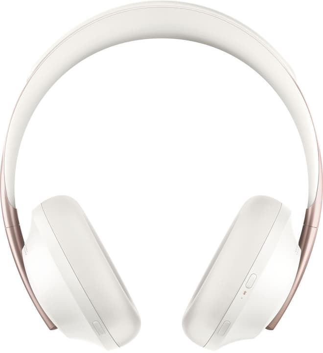 Noise Cancelling 700 Limited Edition - Soapstone Casque On-Ear Bose 772791000000 Photo no. 1