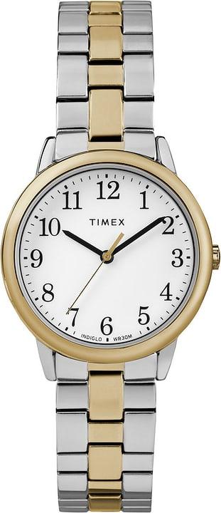TW2R58800 montre Timex 760823600000 Photo no. 1