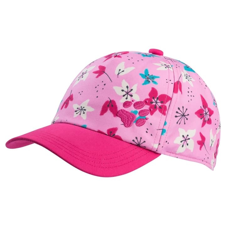buy online 9bb8e 1f1bd SPLASH CAP KIDS