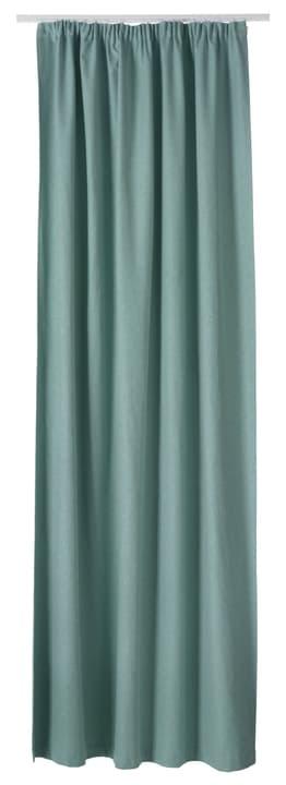 PIETRO Tenda preconfezionata coprente 430266821840 Colore Azzurro Dimensioni L: 145.0 cm x A: 270.0 cm N. figura 1