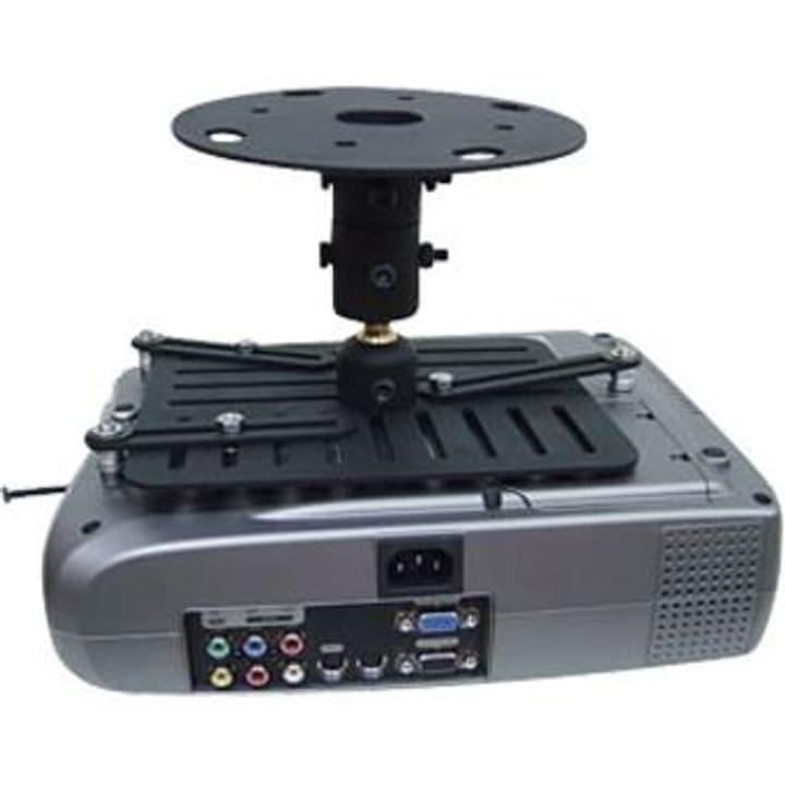 Acer Projektor Universal Deckenhalterung Acer 95110003000813 Bild Nr. 1