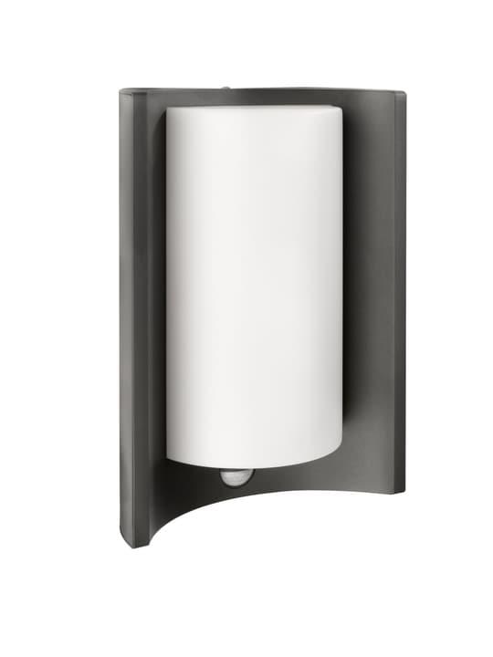 MEANDER Applique pour extérieur à capteur Philips 420520200000 Photo no. 1