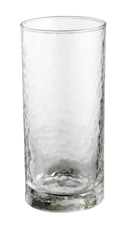 SATELLITE Bicchiere per l'acqua 440177800200 Colore Transparente Dimensioni A: 14.0 cm N. figura 1