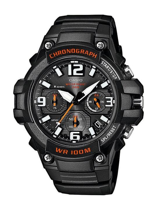MCW-100H-1AVEF bracelet montre Montre Casio Collection 760809500000 Photo no. 1