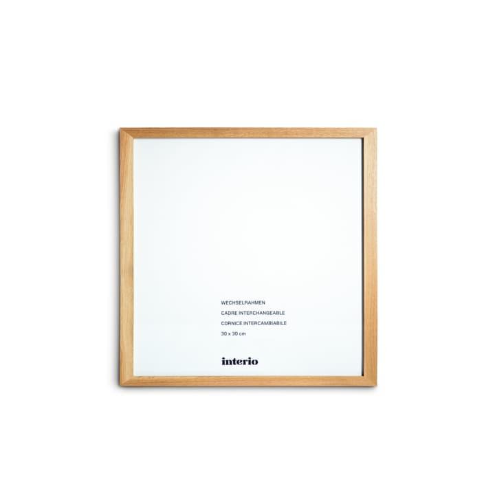 ORLANDO Cornice 384013500000 Dimensioni quadro 30 x 30 N. figura 1