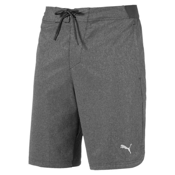 Oceanaire Hybrid Short Short pour homme Puma 464920500420 Couleur noir Taille M Photo no. 1