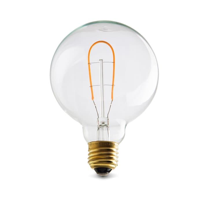 NUD LED Ampoule 380037600000 Photo no. 1
