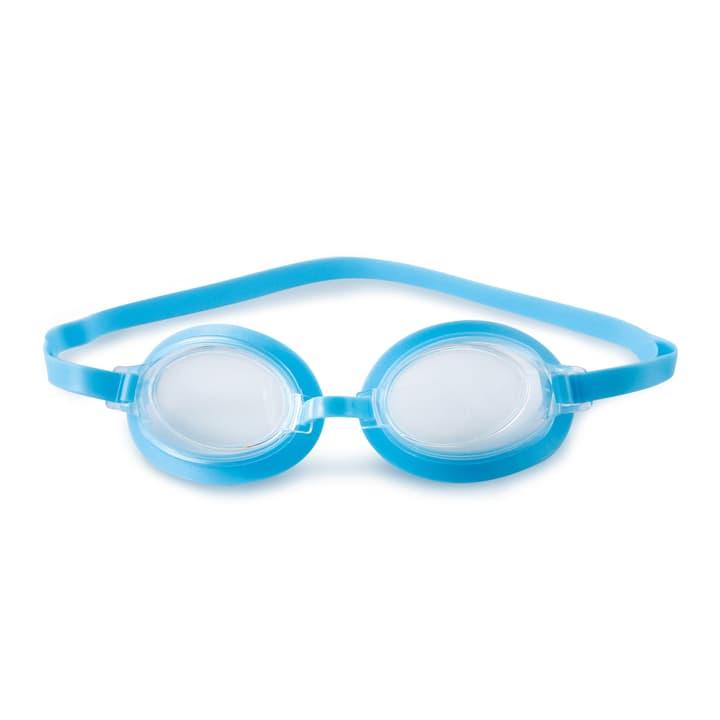 fab99b0f75 Summer Waves 2 paires de lunettes de natation 3D - acheter chez Do ...