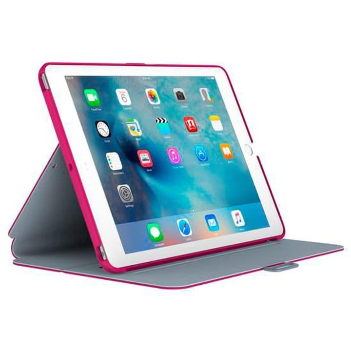 "StyleFolio iPad Air 1 / 2 / Pro 9.7"" Fuchsia Pink Speck 798218500000 Photo no. 1"