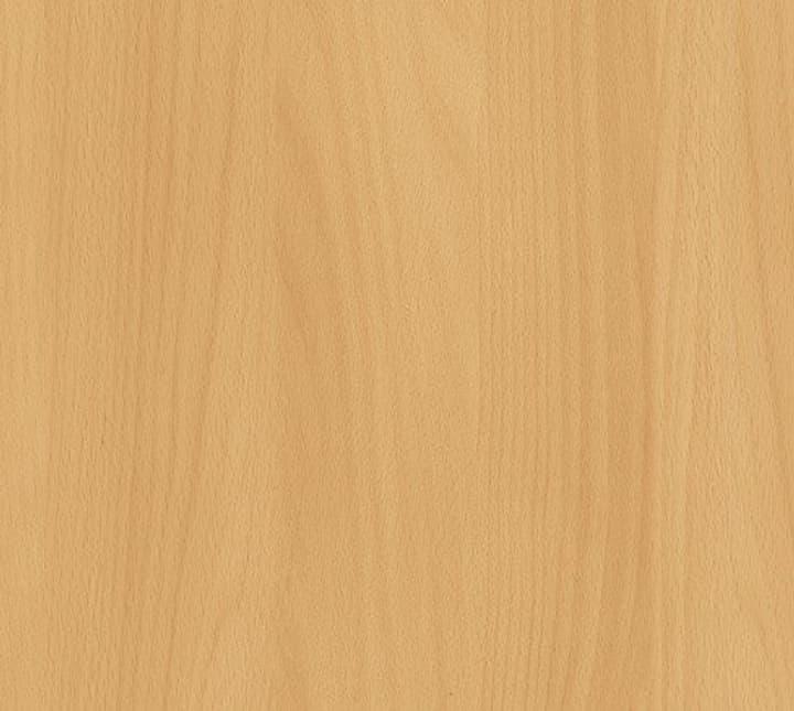Pellicole decorative autoadesive quercia tirolese D-C-Fix 665855200000 Taglio L: 200.0 cm x L: 67.5 cm N. figura 1