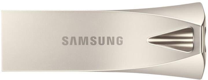 USB 3.1 Bar Plus 256GB Samsung 798237600000 N. figura 1