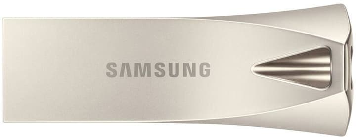 USB 3.1 Bar Plus 64GB USB 3.1 Samsung 798237400000 Bild Nr. 1