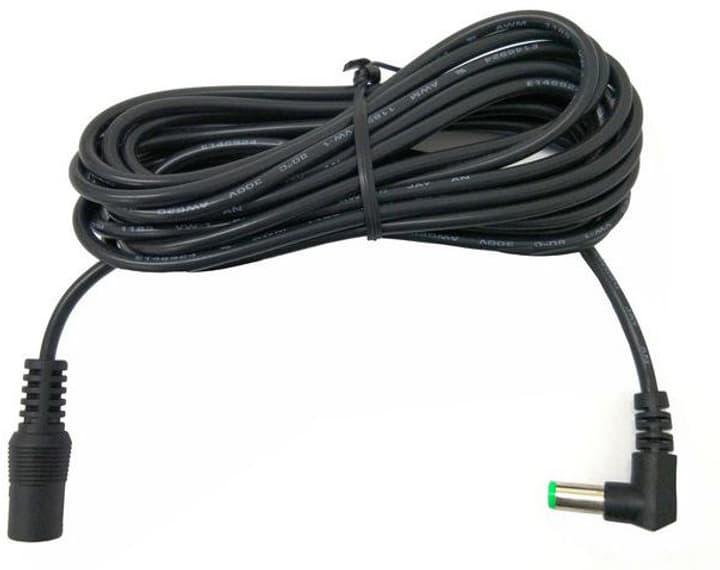 Câble d'extension 4 m Hobot 785300131001 Photo no. 1