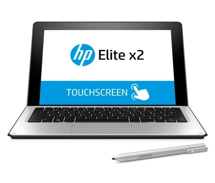 HP Elite x2 1012 G1 M7-6Y75 2-in-1 HP 785300125302 Photo no. 1