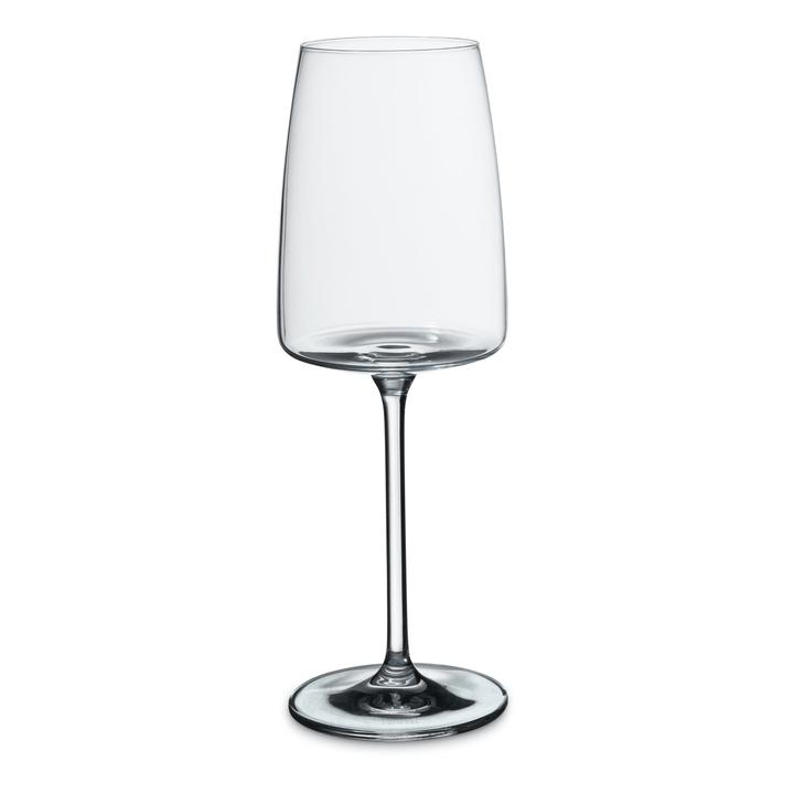 SENSA Verre à vin 393224300000 Photo no. 1