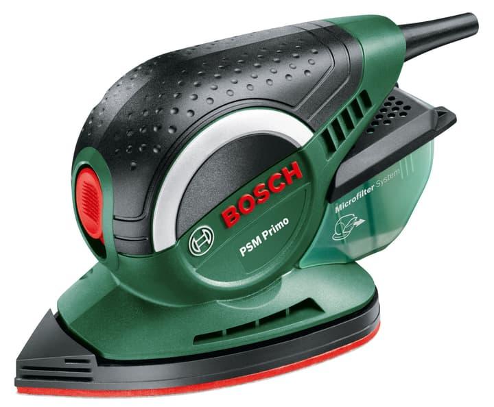 Multischleifer PSM PRIMO Bosch 616654000000 Bild Nr. 1