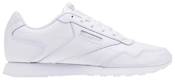 Royal Glide Chaussures de loisirs pour femme Reebok 492749137010 Couleur blanc Taille 37 Photo no. 1