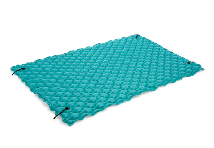 Giant Floating Mat Matelas Intex 464706900000 Photo no. 1