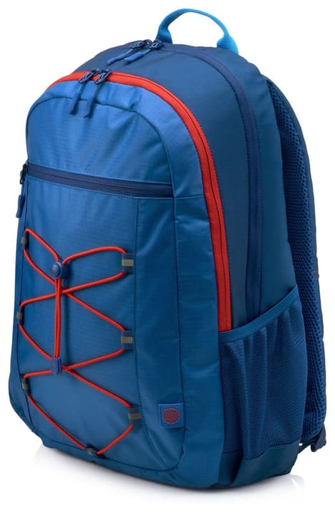 "15.6"" Active Backpack Backpack HP 785300136501 N. figura 1"