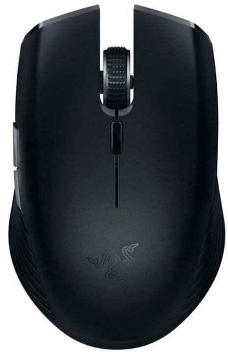 Atheris - Bluetooth Mouse Mouse Razer 785300141008 N. figura 1