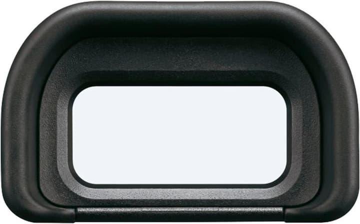 Oculaire FDA-EP17 pour ILCE-650 Sony 785300145219 Photo no. 1