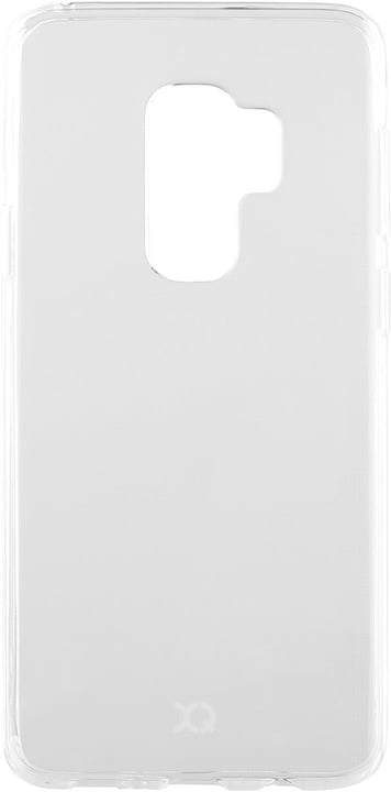 Flex Case Coque XQISIT 798617100000 Photo no. 1