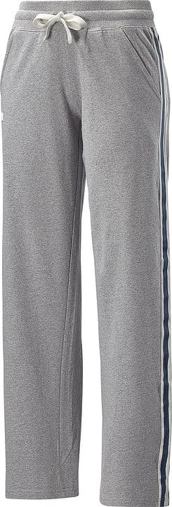 Sweatpant Damen-Hose Extend 462380400780 Farbe grau Grösse XXL Bild-Nr. 1