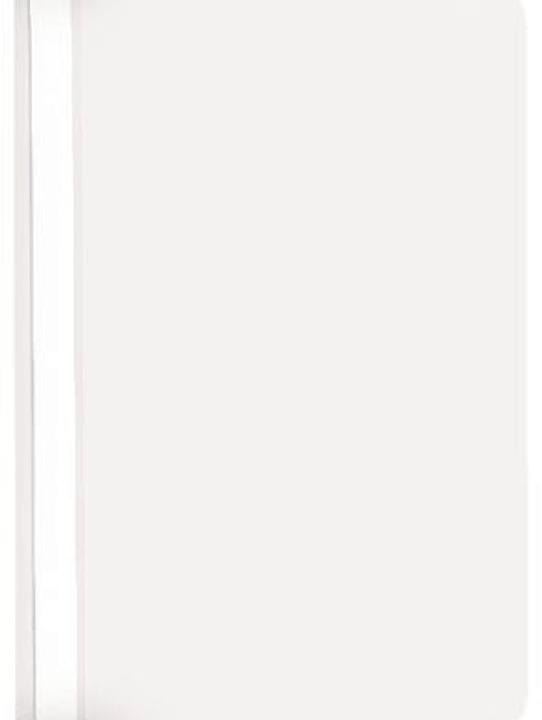 Dossier-classeur A4 609020 blanc Dossier-classeur Büroline 785300150587 Photo no. 1