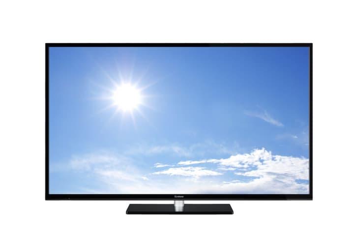 DL50U296S4CW 127 cm  Televisore 4K Durabase 770341000000 N. figura 1