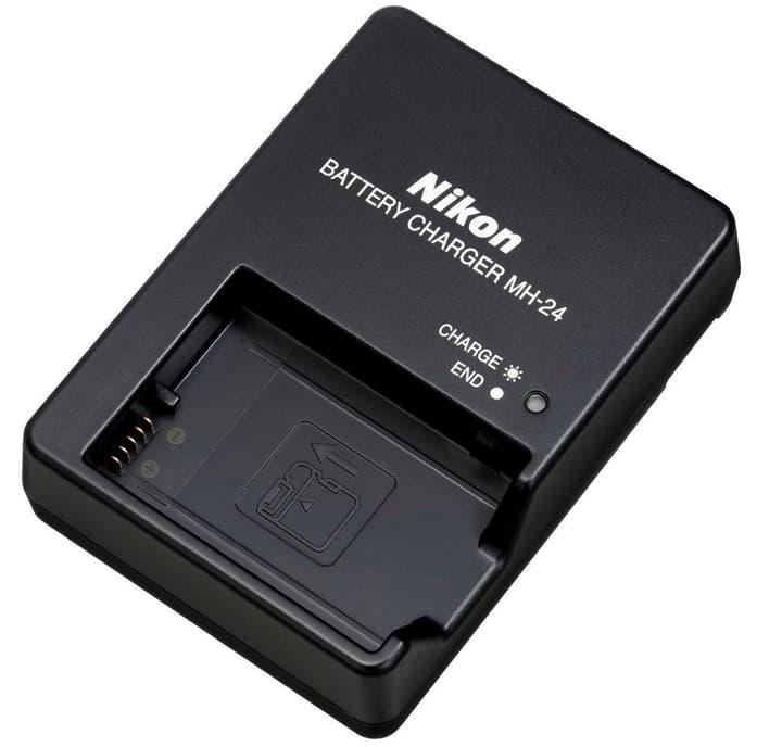 MH-24 Ladegerät Nikon 785300125614 N. figura 1