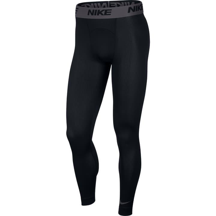 Utility Tight Herren-Tights Nike 464968600320 Farbe schwarz Grösse S Bild-Nr. 1