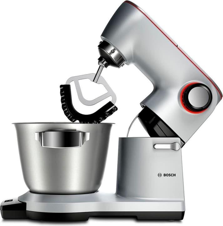 Bosch Küchenmaschine M Robot de cuisine Bosch 785300152488 Photo no. 1